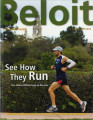 Beloit College Magazine